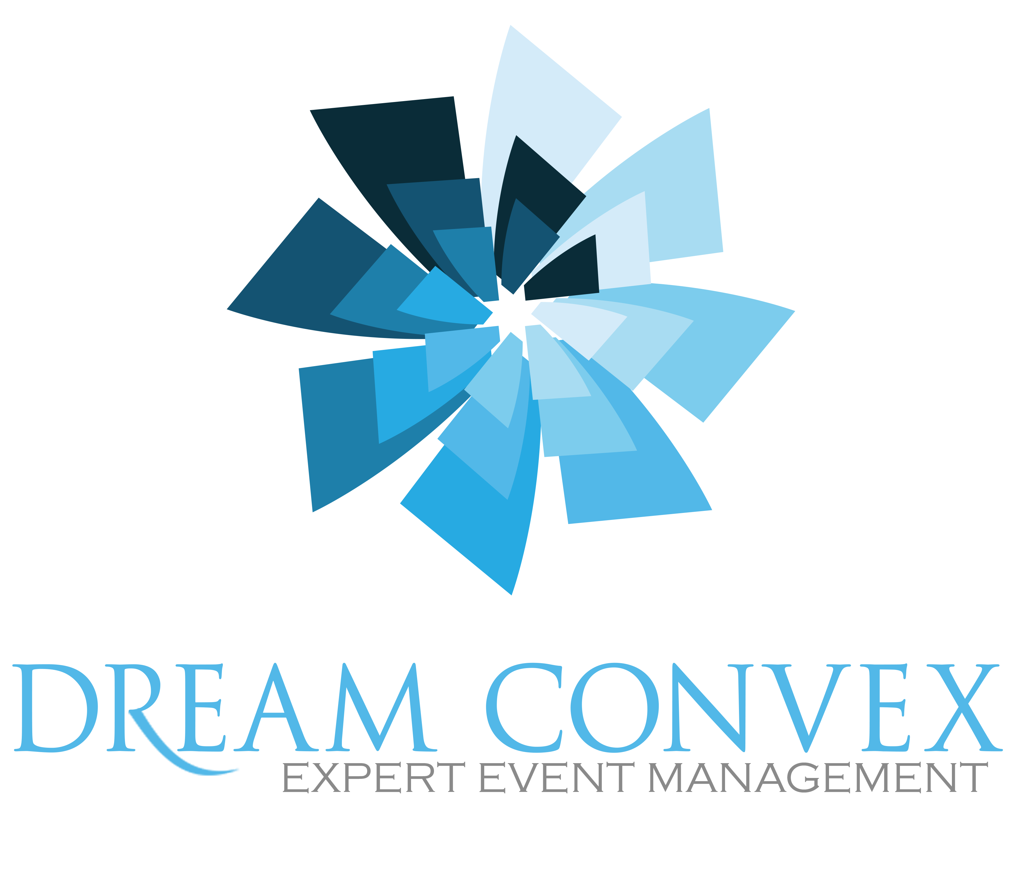 dream convex