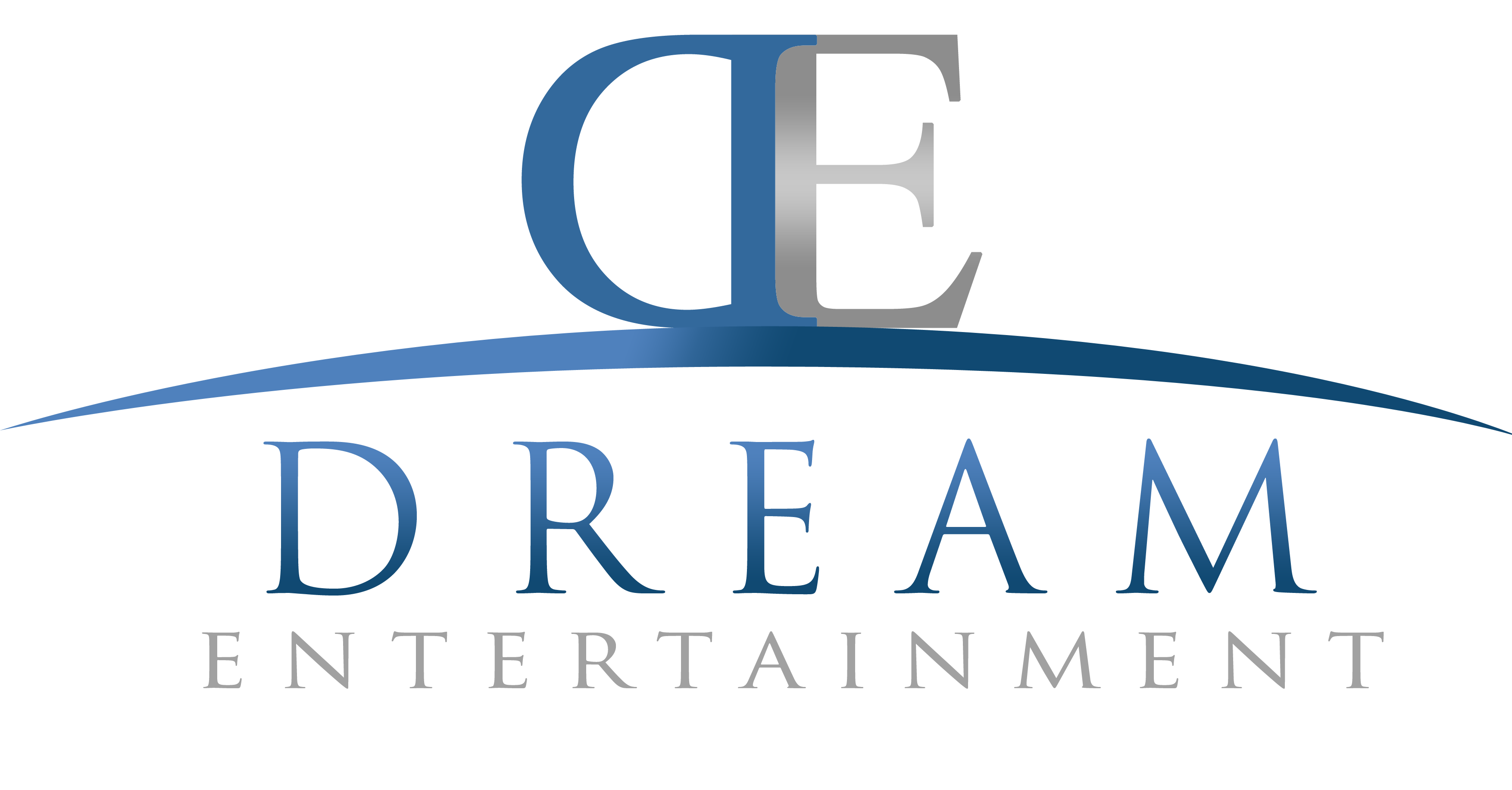 dream entertainment