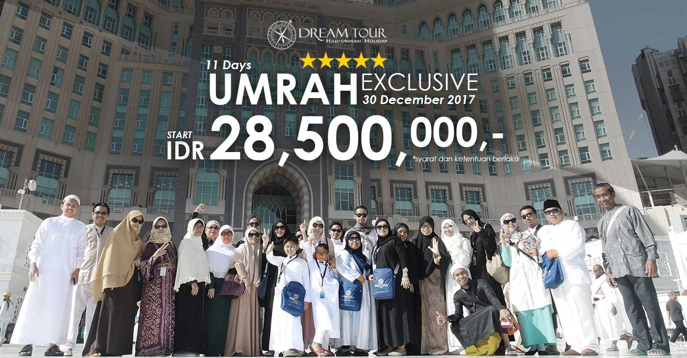 umroh, paket umroh, paket Umroh plus turki 2017 2018, umroh plus turki murah, pt dream tour and travel